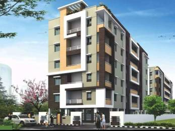 950 sqft, 2 bhk Apartment in Builder Project Boyapalem, Visakhapatnam at Rs. 25.0000 Lacs