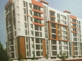967 sqft, 2 bhk Apartment in Builder Mahalaya Apartment Beharbari Chariali, Guwahati at Rs. 37.0000 Lacs