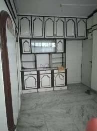 690 sqft, 2 bhk Apartment in Mahesh Jai Anupam CHS Bhayandar West, Mumbai at Rs. 78.0000 Lacs