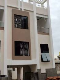 1750 sqft, 3 bhk IndependentHouse in Builder Palm villa Godhani Road, Nagpur at Rs. 62.0000 Lacs