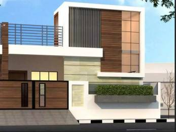 1132 sqft, 2 bhk IndependentHouse in Sai Mithra Projects Happy Township Kanchikacherla, Vijayawada at Rs. 26.0000 Lacs