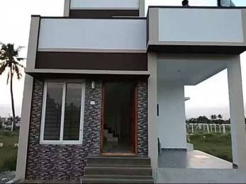 1001 sqft, 2 bhk Villa in Builder emperor city houses tambaram west, Chennai at Rs. 54.0000 Lacs