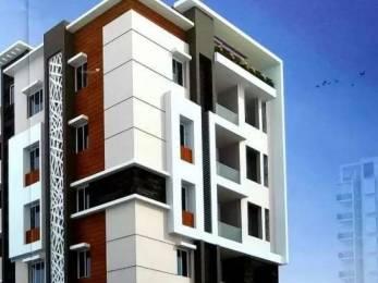 1440 sqft, 3 bhk Apartment in Builder Venu shreshta Pedda Waltair, Visakhapatnam at Rs. 93.6000 Lacs