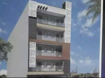 758 sqft, 2 bhk BuilderFloor in Builder Project Sector 19 Dwarka, Delhi at Rs. 45.0000 Lacs