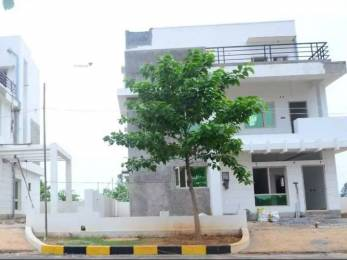 2600 sqft, 3 bhk IndependentHouse in Builder Project Gajuwaka, Visakhapatnam at Rs. 75.0000 Lacs