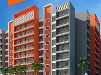 920 sqft, 2 bhk Apartment in Builder WELL WISHER Khopoli, Raigad at Rs. 30.0000 Lacs