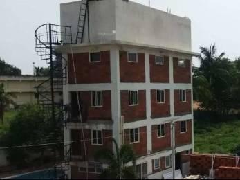 1350 sqft, 3 bhk BuilderFloor in Builder ck aditya Jigani, Bangalore at Rs. 56.5000 Lacs