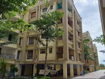 1085 sqft, 2 bhk Apartment in Builder Shelcon Regency Bhanu Nagar, Siliguri at Rs. 27.9000 Lacs