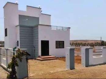 550 sqft, 1 bhk Villa in Builder Project Upper Kalyan, Mumbai at Rs. 8.7000 Lacs