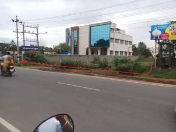 12644 sqft, Plot in Builder Project Perur Main Road, Coimbatore at Rs. 3.7700 Cr