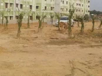 600 sqft, Plot in Builder Project Oragadam, Chennai at Rs. 6.0000 Lacs