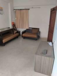 1300 sqft, 3 bhk Apartment in SDPL Lake View Enclave Vayusena Nagar, Nagpur at Rs. 55.0000 Lacs