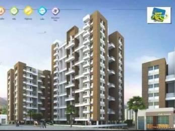 662 sqft, 3 bhk BuilderFloor in Varad Lake City 2 Ambegaon Budruk, Pune at Rs. 35.0000 Lacs