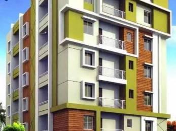 1150 sqft, 3 bhk Apartment in Builder Simhadri plaza Aganampudi, Visakhapatnam at Rs. 35.0000 Lacs