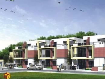 3243 sqft, 4 bhk Villa in Lorven Altius Villas Madhurawada, Visakhapatnam at Rs. 2.0000 Cr