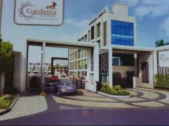 850 sqft, Plot in Builder gardenia New Collectorate Road, Gwalior at Rs. 35.0000 Lacs
