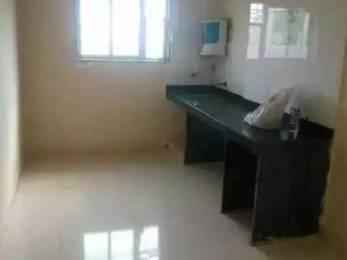 610 sqft, 1 bhk Apartment in Builder Project Kondhwa Khurd, Pune at Rs. 40.0000 Lacs