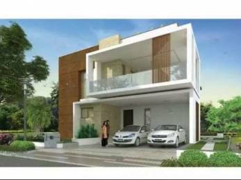 4030 sqft, 4 bhk Apartment in Builder Project Tarnaka, Hyderabad at Rs. 3.6000 Cr