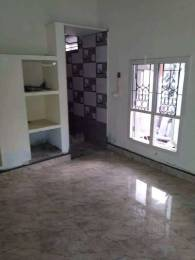 2000 sqft, 2 bhk IndependentHouse in Builder Project Villivakkam, Chennai at Rs. 18000