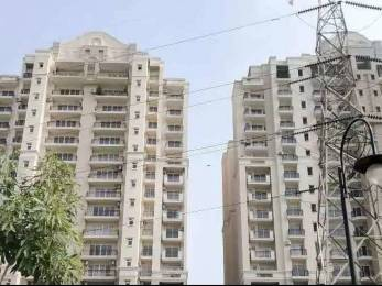 1900 sqft, 3 bhk Apartment in ATS Golf Meadows Lifestyle Ashiana Colony, Dera Bassi at Rs. 12500