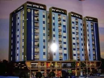 1124 sqft, 2 bhk Apartment in KGV Gold Tamara Vivekanand Nagar, Kota at Rs. 42.7100 Lacs