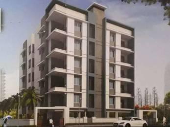 1085 sqft, 2 bhk Apartment in Builder Project Kurmannapalem, Visakhapatnam at Rs. 32.0000 Lacs