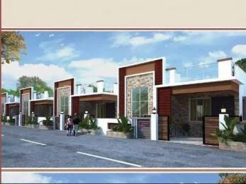 1000 sqft, 2 bhk IndependentHouse in Builder Bhararth infra Gopalapatnam, Visakhapatnam at Rs. 55.0000 Lacs