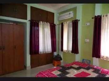 2608 sqft, 4 bhk Villa in Builder Project Sodepur, Kolkata at Rs. 80.0000 Lacs