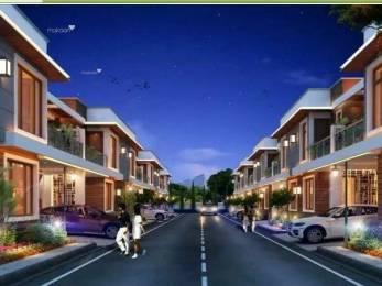2050 sqft, 3 bhk Villa in Kingson Green Villa Sector 16 Noida Extension, Greater Noida at Rs. 61.0000 Lacs