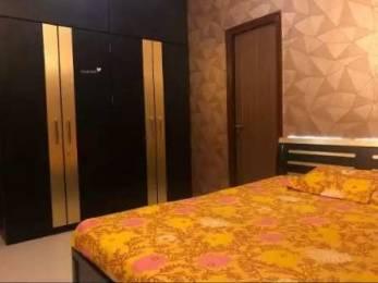 1600 sqft, 3 bhk Apartment in Evershine Cosmic Andheri West, Mumbai at Rs. 95000