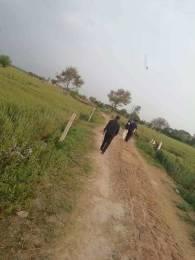 450 sqft, Plot in Shubham Jewar City Near Jewar Airport At Yamuna Expressway, Greater Noida at Rs. 5.0000 Lacs