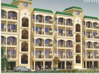 1251 sqft, 2 bhk Apartment in Acme 92 Sector 92 Mohali, Mohali at Rs. 38.5000 Lacs