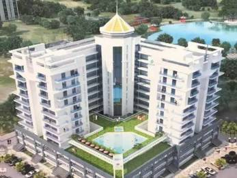 1560 sqft, 3 bhk Apartment in Builder Project Vrindavan Yojna, Lucknow at Rs. 65.0000 Lacs