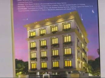 800 sqft, 2 bhk Apartment in Builder Project Gotri, Vadodara at Rs. 10000