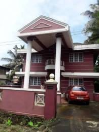 2500 sqft, 5 bhk IndependentHouse in Builder Project Yeyyadi, Mangalore at Rs. 25000