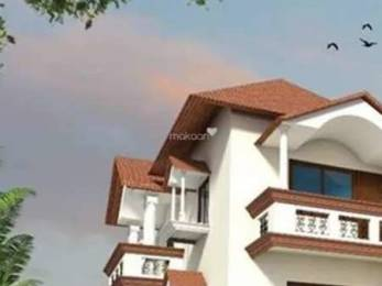 1543 sqft, 3 bhk Villa in Builder Patligram Kingdom Danapur Khagaul Road, Patna at Rs. 70.0000 Lacs