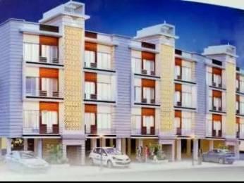 1500 sqft, 3 bhk BuilderFloor in Builder CRYSTAL PREMIUM Dhakoli Zirakpur, Chandigarh at Rs. 39.8700 Lacs