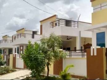 1737 sqft, 2 bhk Villa in Builder Project pothuru, Guntur at Rs. 40.0000 Lacs