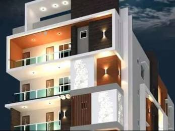 1525 sqft, 3 bhk Apartment in Builder The collective Yendada, Visakhapatnam at Rs. 67.1000 Lacs
