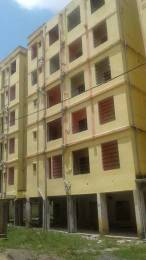 490 sqft, 1 bhk Apartment in  Kalyan Plaza Anex Sundarpada, Bhubaneswar at Rs. 10.3000 Lacs