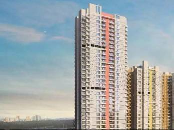 1689 sqft, 3 bhk Apartment in Hero Homes Gurgaon Sector 104, Gurgaon at Rs. 1.0350 Cr