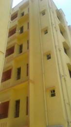 435 sqft, 1 bhk Apartment in  Kalyan Plaza Anex Sundarpada, Bhubaneswar at Rs. 9.8000 Lacs