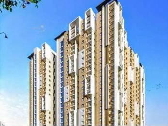 1640 sqft, 3 bhk Apartment in Builder SAHITHI SARVANI Madinaguda, Hyderabad at Rs. 40.0000 Lacs