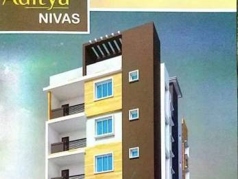 825 sqft, 2 bhk Apartment in Builder Project PM Palem Main Road, Visakhapatnam at Rs. 26.5000 Lacs