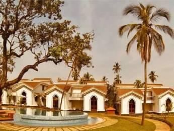 1950 sqft, 3 bhk Villa in Riviera Sapphire Siolim, Goa at Rs. 1.8500 Cr