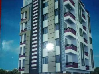 1025 sqft, 2 bhk Apartment in Builder Project Jammu Narayanapuram Road, Vizianagaram at Rs. 24.0000 Lacs