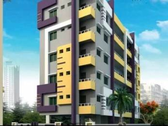 800 sqft, 2 bhk Apartment in Builder Project Tagarapuvalasa, Visakhapatnam at Rs. 23.0000 Lacs