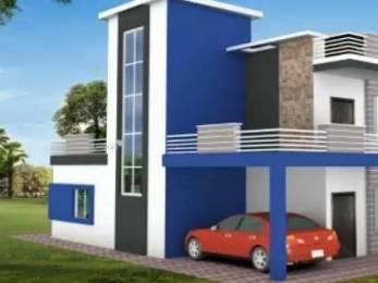 1800 sqft, 2 bhk IndependentHouse in Builder Project Pundag, Ranchi at Rs. 47.0000 Lacs