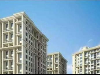 950 sqft, 2 bhk Apartment in Jupiter Commanders Royale Kalpataru Nagar, Nashik at Rs. 13000