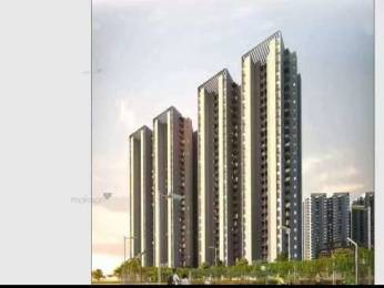 750 sqft, 2 bhk Apartment in Vera Lok Awas Sector 74 A, Mohali at Rs. 17.9000 Lacs